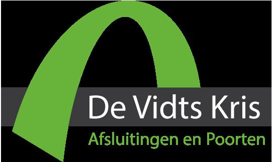 Afsluitingen & Poorten