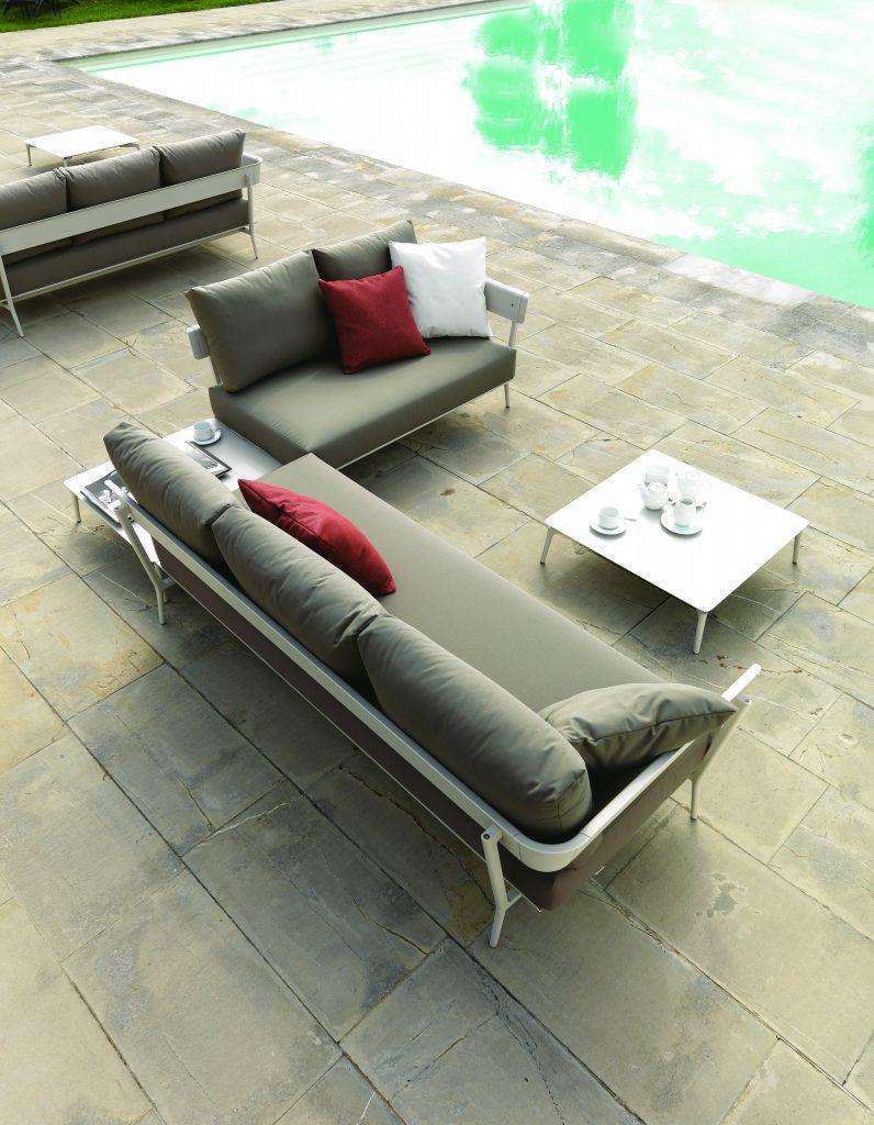 Aikana lounge