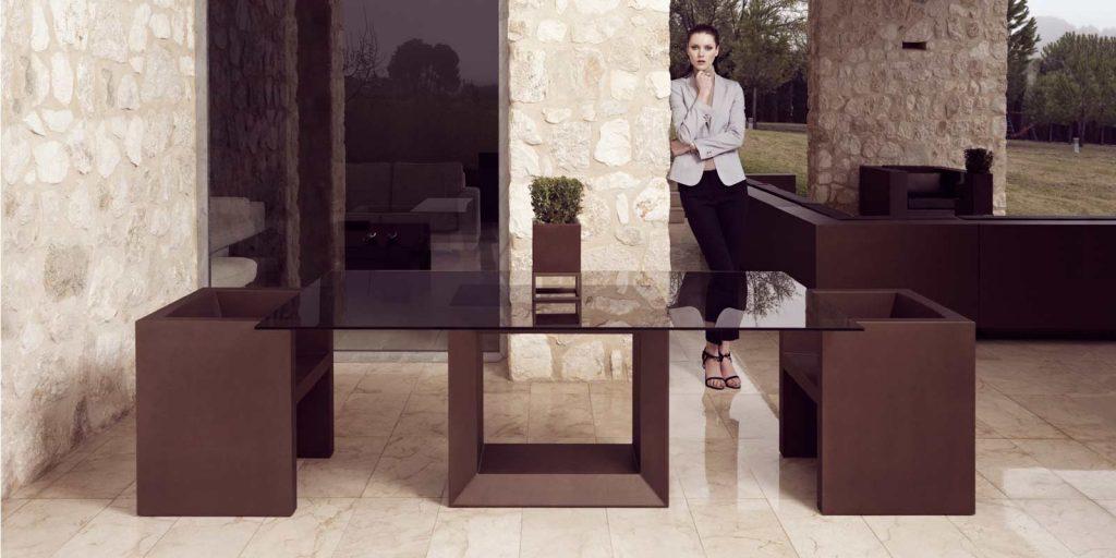 Chair-dinigntable-Vela