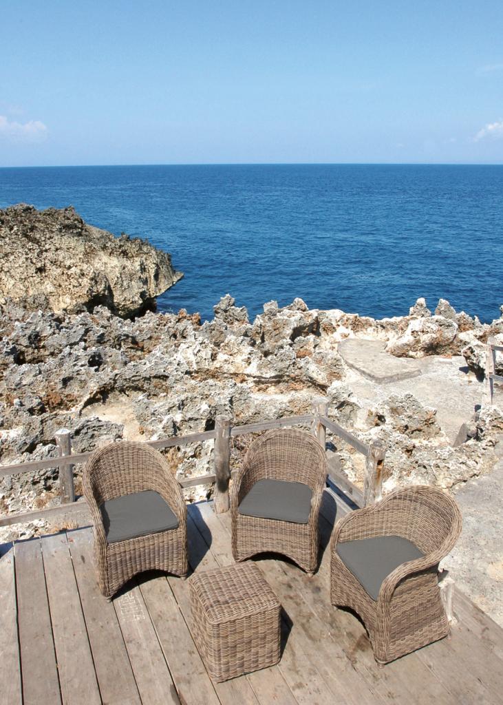Darwin-armchair-sisal-grey