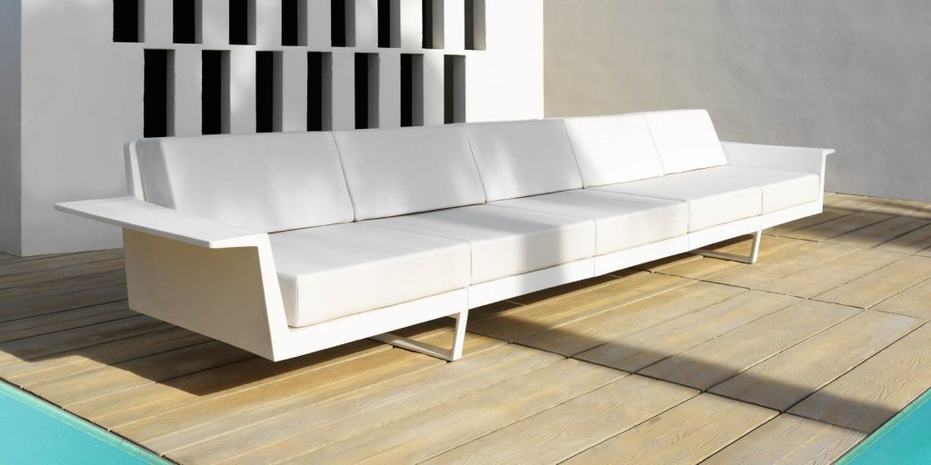 Delta-collection-white