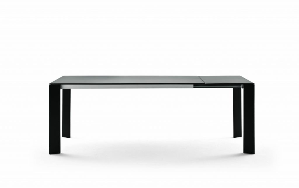 Grande Arche Extentible Table 210x90x74