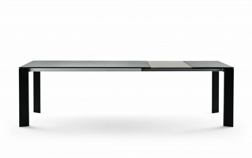 Grande Arche Extentible Table 260x90x74