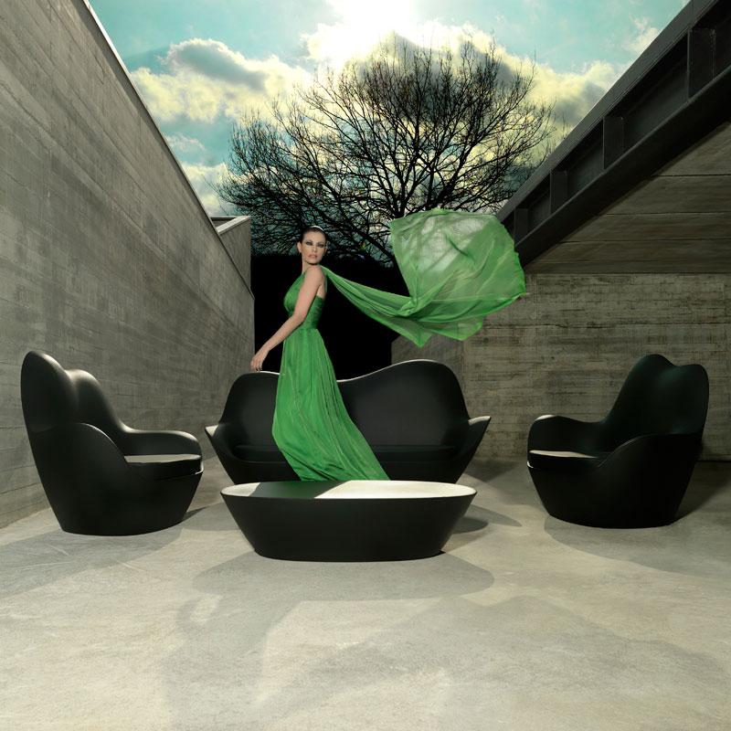 Lounge-Sabinas-