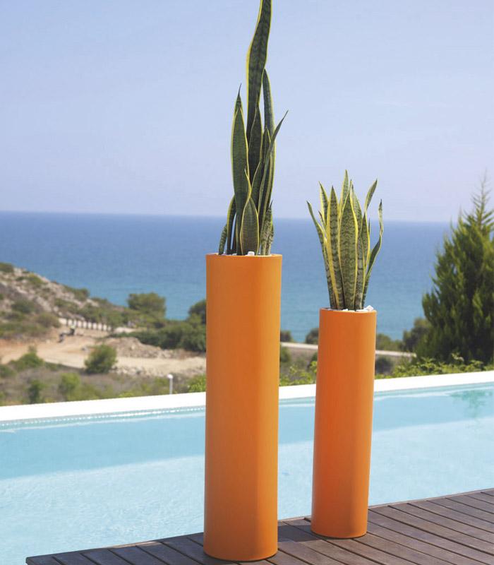 Planters-vondom-orange