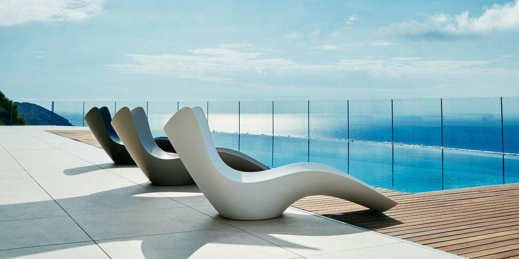 Sun-Chaise-Surf