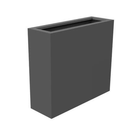 aluminium FLORIDA 2