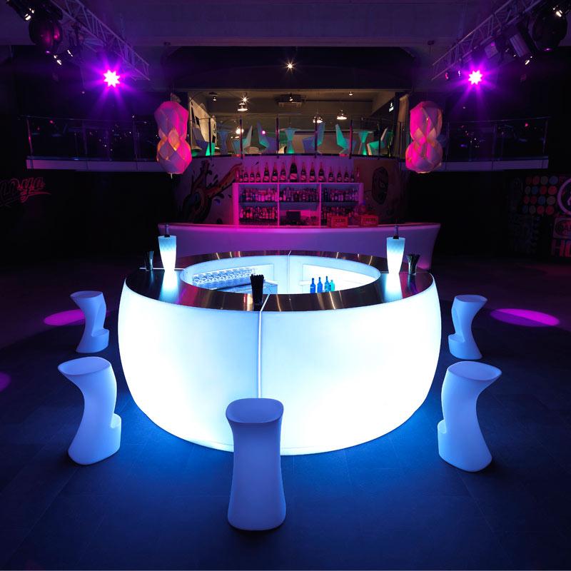 bar-ligth-fiesta-