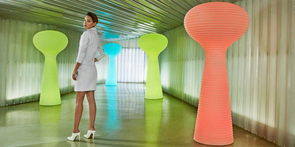 design-lamp-bloom-vondom
