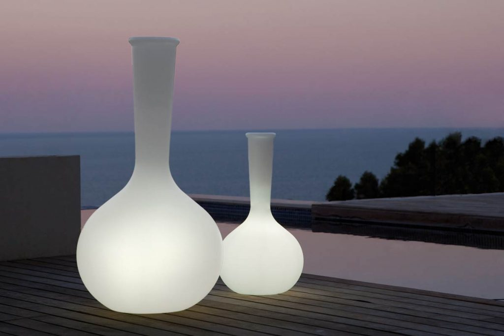 design-ligth-up-planters-chemistubes