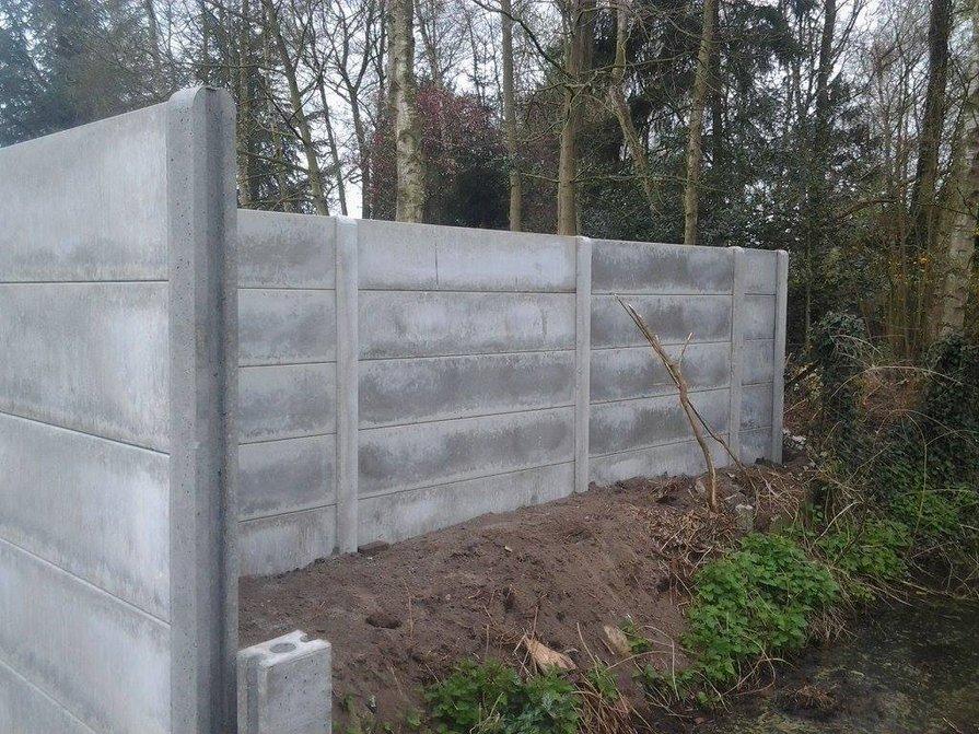 dfence_betonplaat