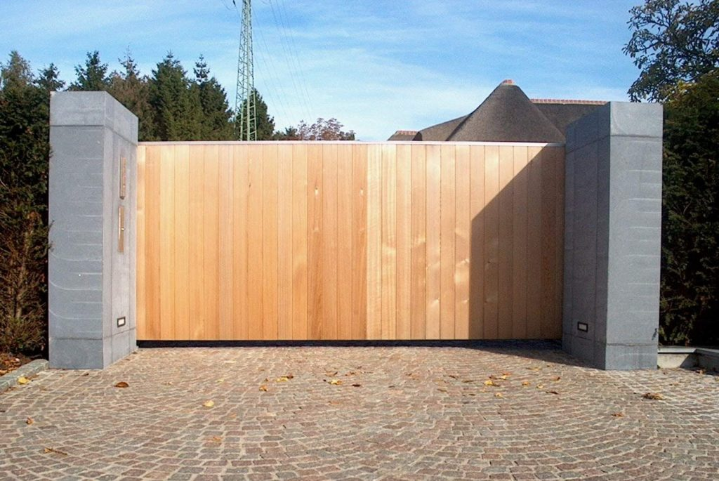 dfence_forest_aalst_draaipoort1