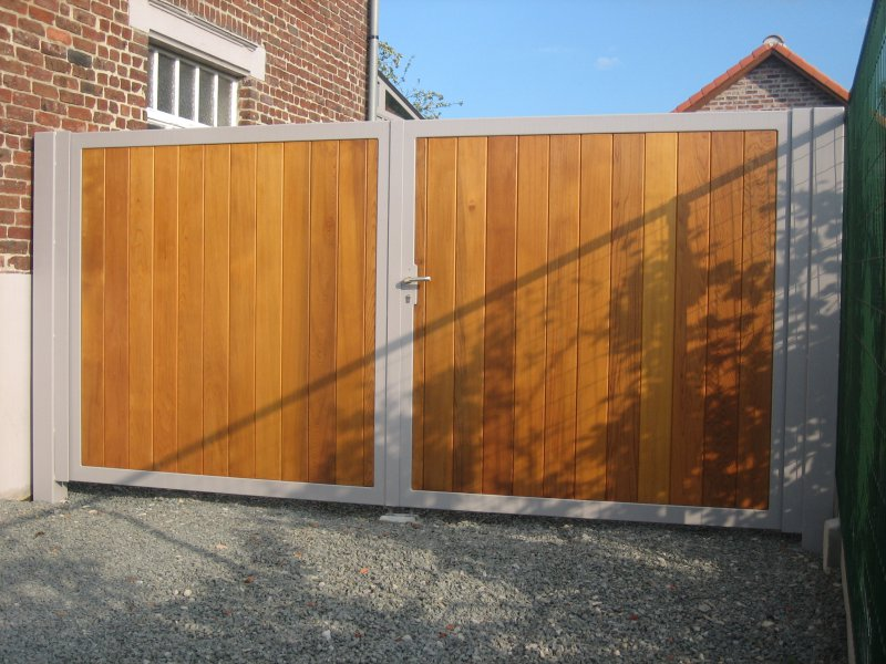dfence_forest_hamme_draaipoort2