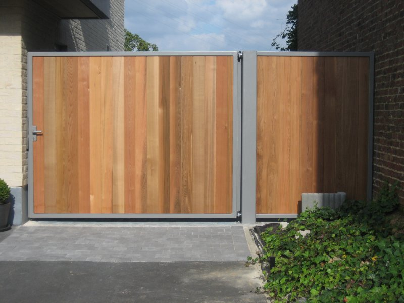 dfence_forest_hamme_draaipoort3