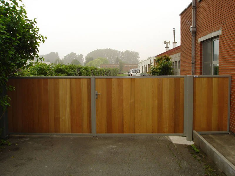 dfence_forest_hamme_draaipoort6